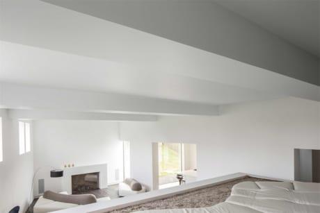 roelens spanplafond