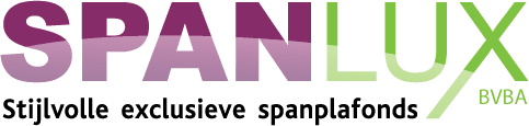 spanlux spanplafonds