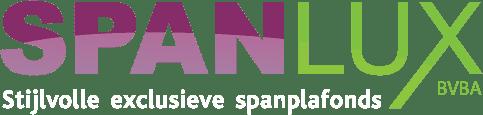 spanlux spanplafond logo