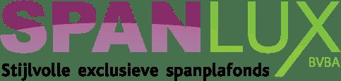 Spanplafonds – Spanlux