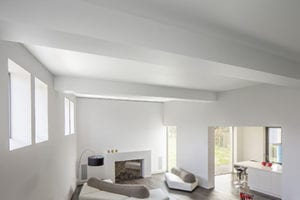 spanplafond woonkamer 3 thumbnail