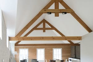 S Brugge Thumbnail woonkamer spanplafond