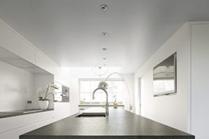 spanplafond keuken thumb