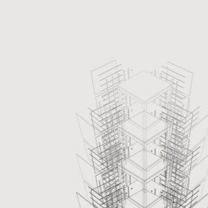 architecture-background-design_1168-158